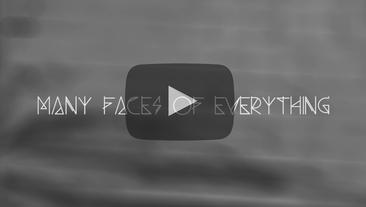 Video-Screenshot